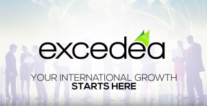 Excedea_Growth_Channel_Excfiles