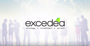 Excedea_Growth_Channel_Excfiles_3