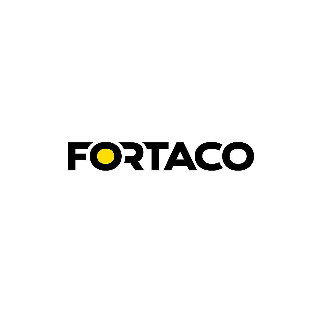 Fortaco